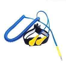 <b>Antistatic Wrist Strap</b> Promotion-Shop for Promotional <b>Antistatic Wrist</b> ...