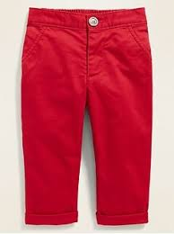 <b>Baby Boy Leggings</b> & <b>Pants</b> | Old Navy Canada