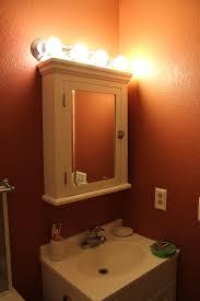 ikea bathroom lighting bath lighting over medicine cabinet room ornament awesome bathroom lighting bathroom