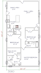 Tri County Builders Pictures and Plans   Tri County Builders bed  bath        x      sq ft
