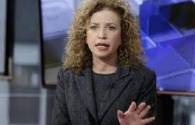 واشنطن - استقالة ديبي واسرمان شولتز رئيسة الحزب الديمقراطي