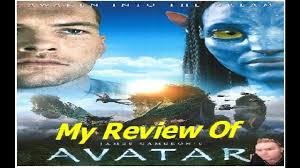 avatar d blu ray movie review avatar 3d blu ray movie review