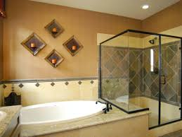 design tile wainscoting glasses shower  designlens shower tub combo sxjpgrendhgtvcom shower