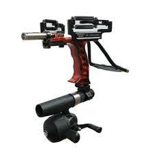 Best value Hunting <b>Laser Slingshot</b> – Great deals on Hunting <b>Laser</b> ...
