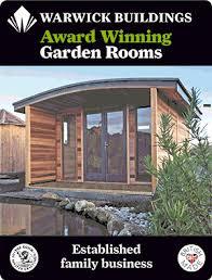 visit the warwick buildings website big garden office ian