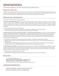 teller resume examples resume mg ptel bank teller resume sample    resume mg ptel bank teller