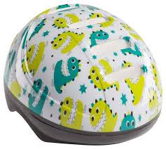Купить <b>шлем защитный Happy Baby</b> STONEHEAD size S White ...