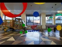 milan google office interior design pictures hd budget office interiors