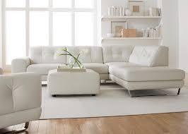 chair ottoman leg rest living room b b by natuzzi editions baers furniture natuzzi editions b dealer flor