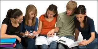 Programming Homework provides java Homework Help  C   Homework     Programming Homework
