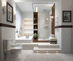dwell bathroom ideas accessoriesdivine modern bathrooms spa like appeal pictures contemporary bathroom in white divine modern bathrooms spa like