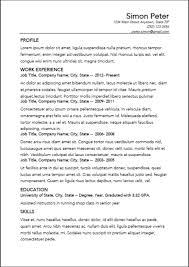 best resume for transitioning military   sales   military   lewesmrsample resume  free resume builder for veterans sles