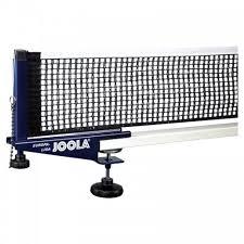 <b>Сетка для</b> настольного тенниса <b>Joola</b> EUROPALIGA 31025J ...