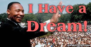 「i have a dream by king martin luther」の画像検索結果