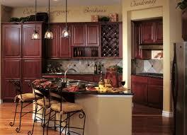 kitchen units custom model dealing with custom kitchen cabinets custom kitchen cabinets  dealing
