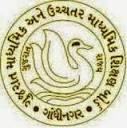 Vidhyashayak Bharti