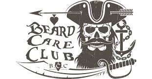 <b>Beard</b> Care <b>Club</b> - Engineered For Your <b>Beard</b>