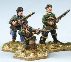 Image result for tree soldiers painting