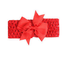 Compare prices on <b>Crochet</b> Flower Headband - shop the best value ...