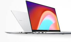 <b>Xiaomi RedmiBook 13</b>, 14, and 16 inch models bring Ryzen 4000 ...