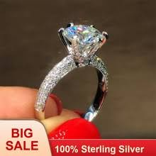 and <b>Six</b> Promotion-Shop for Promotional and <b>Six</b> on Aliexpress.com