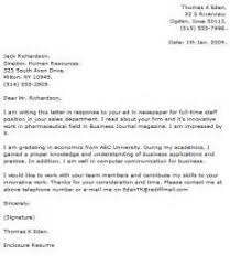 cover letter examples of career change 1 changing careers cover letter