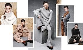 пуловеры, свитеры, кардиганы, юбки, <b>брюки</b>