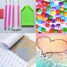 Diamondxpres • <b>Diamond Painting</b> Kits • <b>DIY</b> Paintings ...