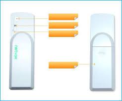 <b>Temperature and Humidity Sensor</b>