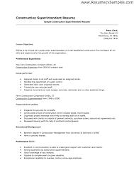 resume construction work resume template construction work resume ideas