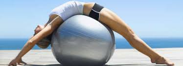 Image result for images for stability ball