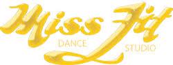 <b>Miss Fit</b> Pole Dancing Studio: Pole Dancing Classes Sydney | Book ...