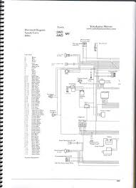 f6a wiring diagram suzuki forums suzuki forum site f6a wiring diagram spg4 jpg