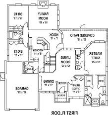 Drawing House Plans Online Architecture  rukleHome Furniture Homey Virtual House Design Program Virtual Home Design Website House Plans With Virtual Tours