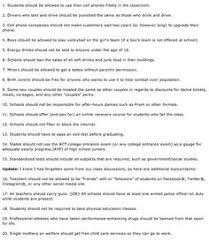 argument essay topics college   essaytopics for argumentative essays argumentation piu dynbox