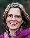 Prof. Dr. <b>Ulrike</b> Gerhard - <b>Heidelberg</b> Center for American Studies ...