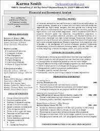 resume examples resume and offices on pinterest career advisor resume