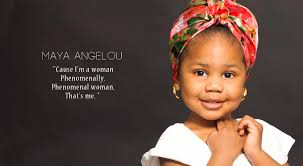 essay on a angelou phenomenal w sociocentrism essay essay on a angelou phenomenal w