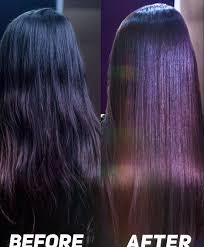 <b>Lisap Milano</b> Nepal - <b>LISAPLEX</b>: Protective hair treatment for ...