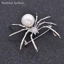 Best value Artificial <b>Spider</b> – Great deals on Artificial <b>Spider</b> from ...