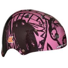 Роликовый <b>шлем Спортивная Коллекция Artistic</b> р-р L, цена 990 ...