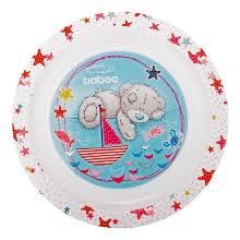 Детские тарелки и кружки материал: полипропилен — купить в ...