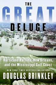 top ideas about hurricane katrina katrina photo the great deluge a katrina post mortem