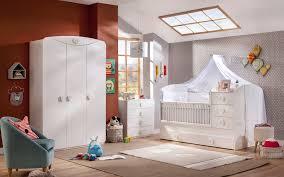 Детская <b>мебель</b> для новорожденных <b>Baby</b> cotton (Коттон ...