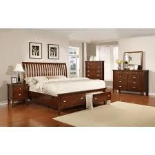 bad boy furniture bedroom sets boy furniture bedroom