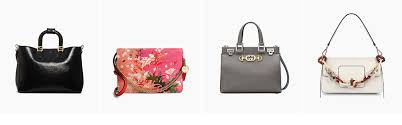 <b>Women's Designer Handbags</b> & Wallets | Nordstrom