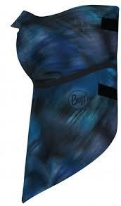 <b>Бандана Buff WINDPROOF BANDANA</b> BRASSITE - Купить в ...