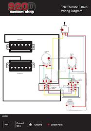 tele wiring diagram wiring diagrams 71 tele wiring diagram 71 home wiring diagrams