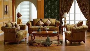 living room furniture collections with build living room furniture idea build living room furniture