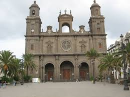 Cattedrale di Sant'Anna